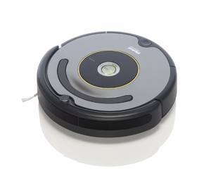 Roomba 630 Review