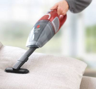Upholstery tool