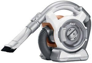 Black and Decker FHV1200 Review
