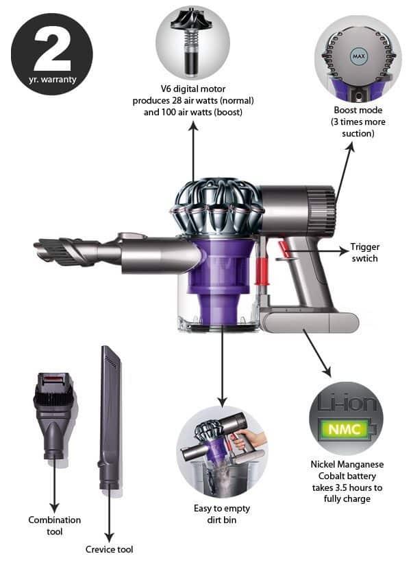 miele vacuum cleaner repair manual