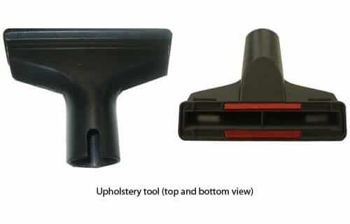 UpholsteryTool