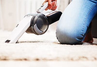 5 Best Cordless Handheld Vacuums In 2019 Great Tools For