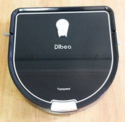 Dibea D960 Review Better Than An Ilife Or Roomba