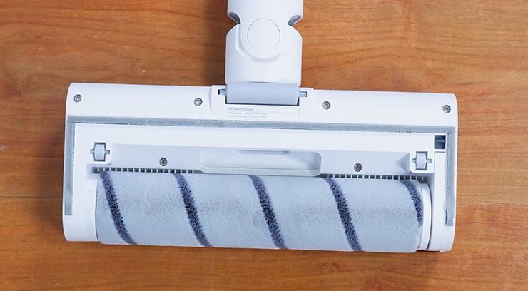 Dreame V10 Pro Soft Roller