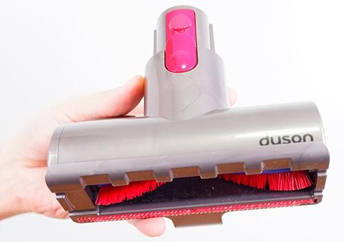 Dyson V7 Mini Motorized Tool