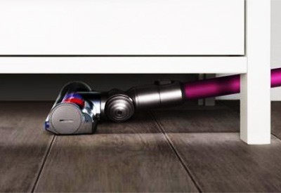 Dyson Dc59 Motorhead Review Versatile And Powerful Stick
