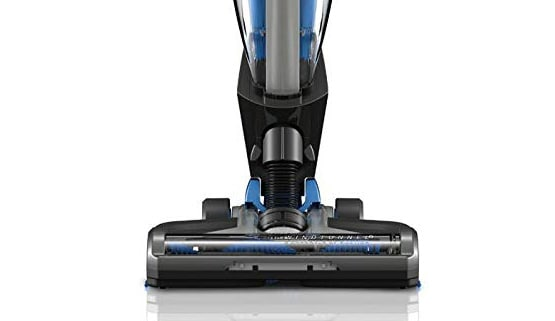 Hoover Air Cordless 2-in-1 BH52100PC Review
