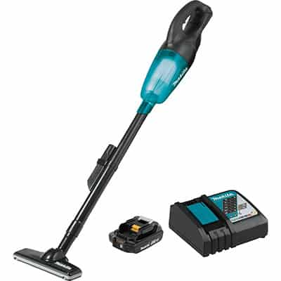 Best Cordless Vacuum For Stairs Reviews Amp Comparisons