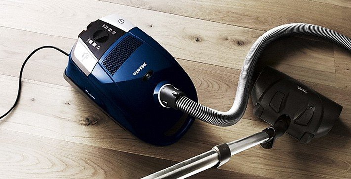 Best Vacuums For Carpet 5 Options Great For Deep Cleaning