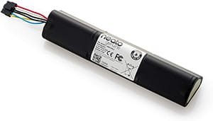 Neato Botvac Battery