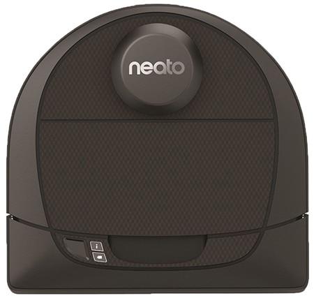 Neato-D4