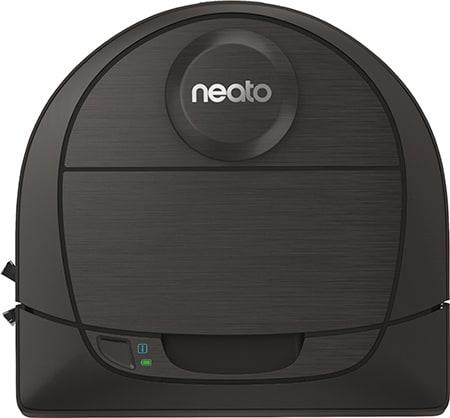 Neato D6