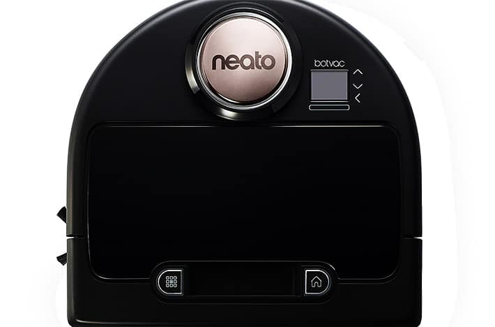 Neato BotVac Connected Review