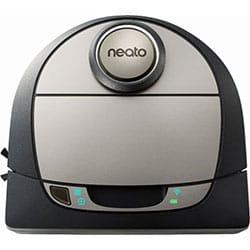Neato D7