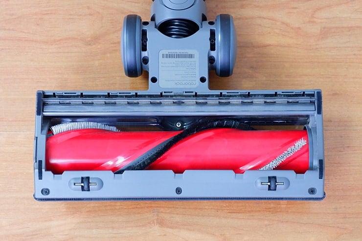 Roborock H6 standard brush roll