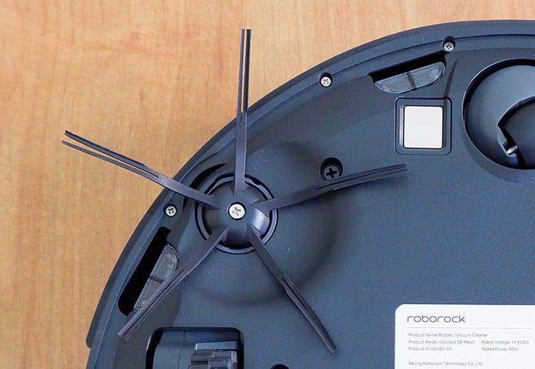 Roborock S6 MaxV Side Brush