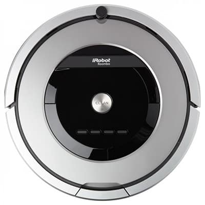 Astonishing What Is The Best Roomba Robot Vacuum Comparing Roomba Models Interior Design Ideas Oxytryabchikinfo