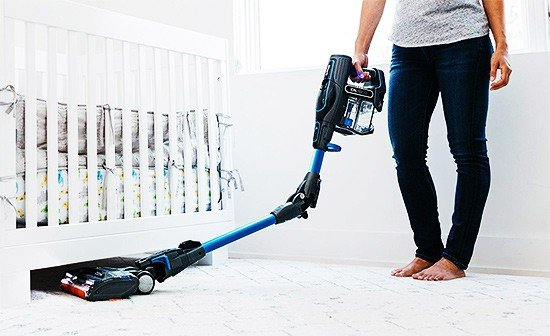 Shark Duo Carpet Cleaner Reviews Carpet Vidalondon