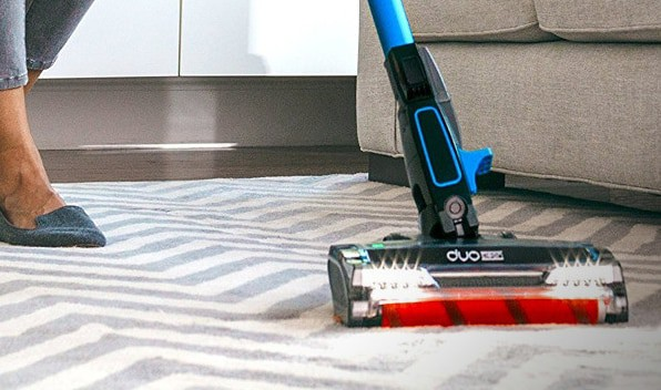 Shark Ionflex Duo Clean Review Duo Clean Now Is Cordless