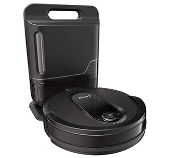 Best Robot Vacuums For Carpet 7 Options To Keep The
