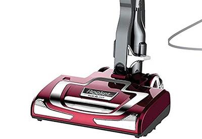 Shark Rocket Truepet Upright Vacuum Hv322 Review