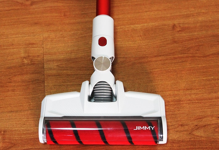 Dyson Steam Carpet Cleaner Reviews Carpet Vidalondon