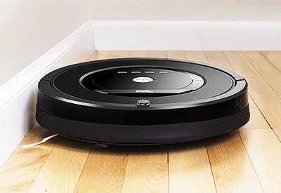 irobot roomba 880 review. Black Bedroom Furniture Sets. Home Design Ideas